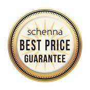 Schenna Bestpreis Guarantee_LOGO_50x50mm_GOLD