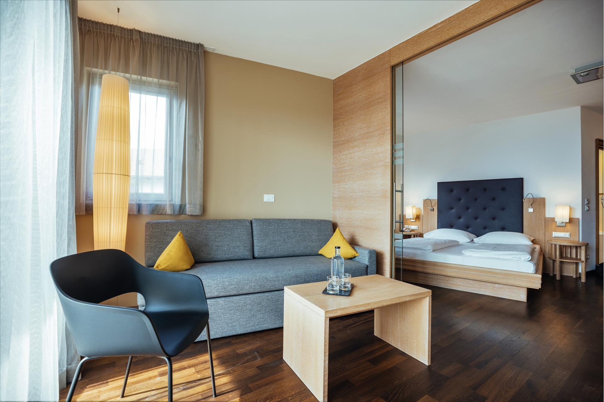 Vasca Da Bagno Per Neonati Prezzi : Camere nel hotel hilburger vacanze indimenticabili a scena merano