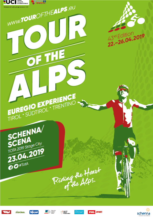 tour-of-the-alps