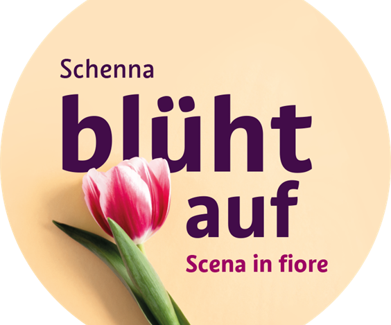 schenna-blueht-auf-button-de-it